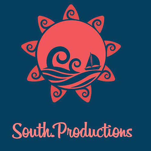 south.productions