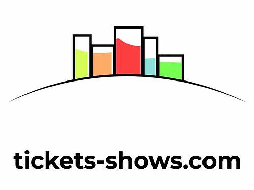 tickets-shows.com