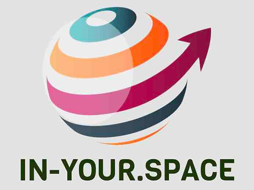 in-your.space