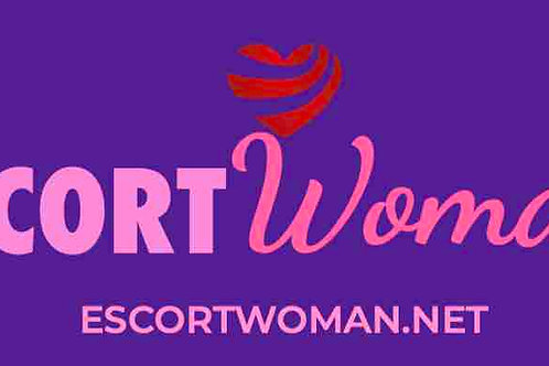 escortwoman.net