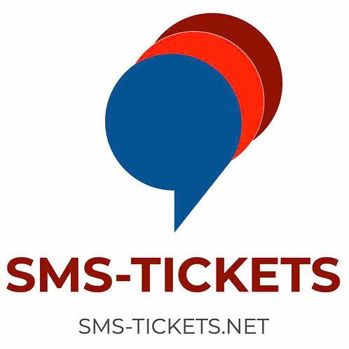 sms-tickets.net