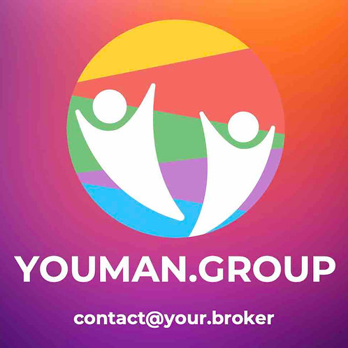 youman.group