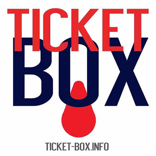 ticket-box.info