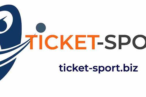 ticket-sport.biz