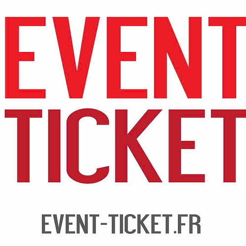 event-ticket.fr