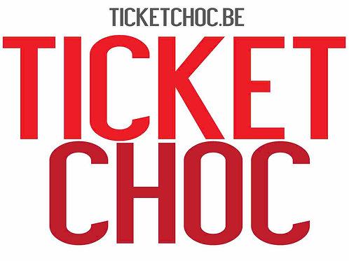 ticketchoc.be