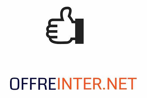 offreinter.net