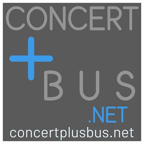 concertplusbus.net