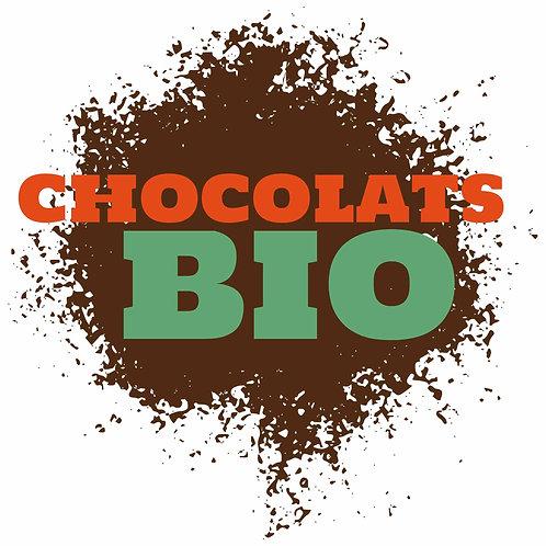 chocolats.bio