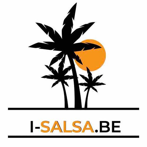 i-salsa.be