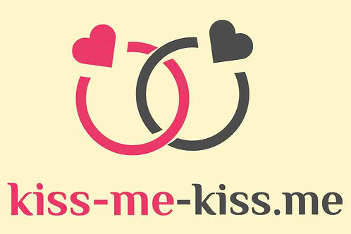 kiss-me-kiss.me