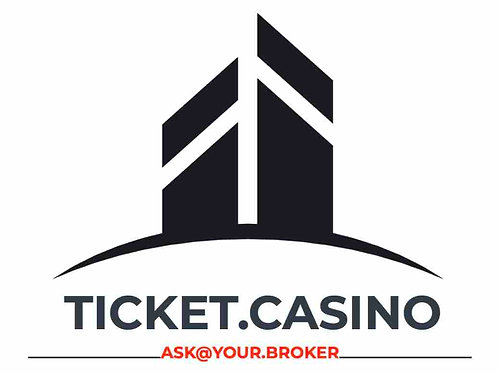 ticket.casino