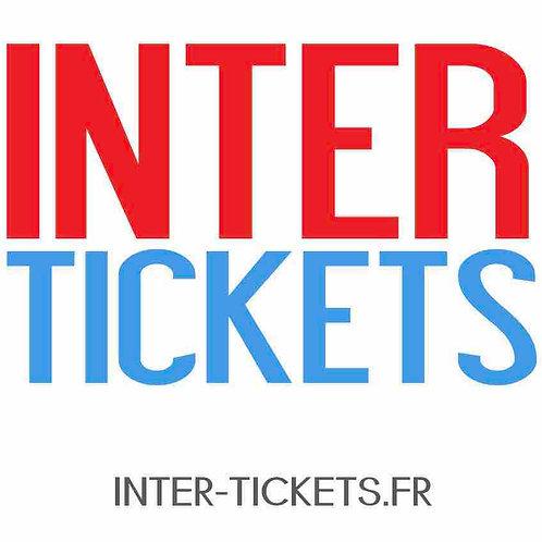 inter-tickets.fr
