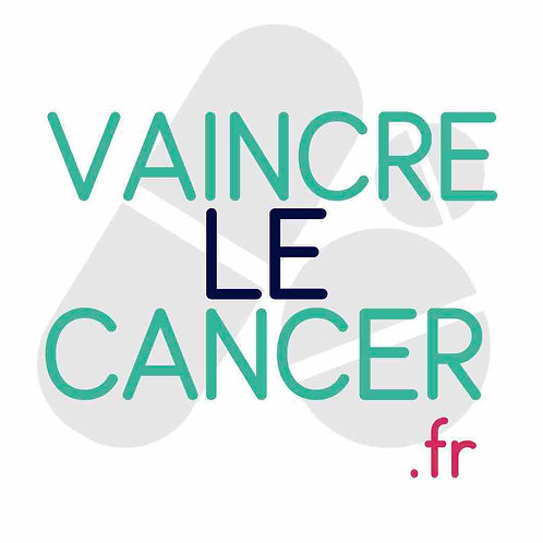 vaincrelecancer.fr