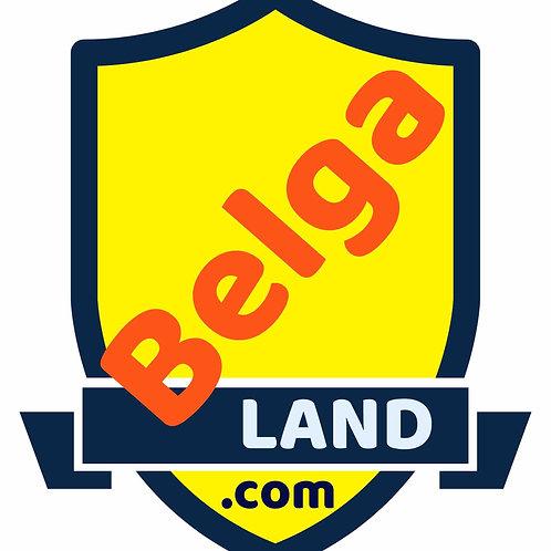 belgaland.com