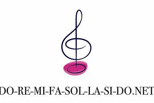 do-re-mi-fa-sol-la-si-do.net