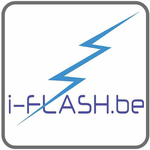 i-flash.be