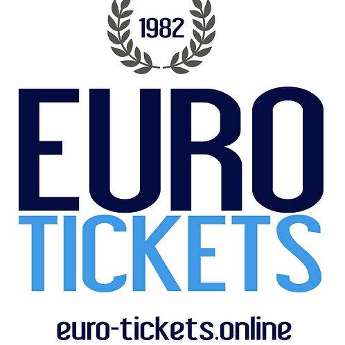 euro-tickets.online
