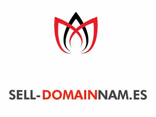 sell-domainnam.es