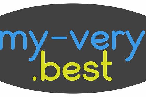 my-very.best