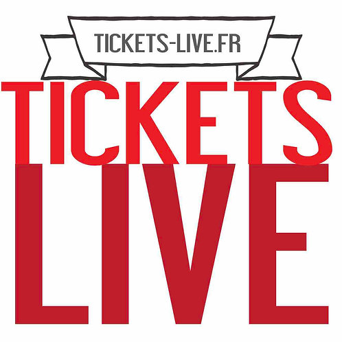 tickets-live.fr