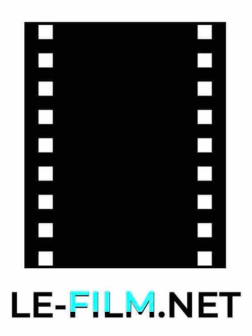 le-film.net