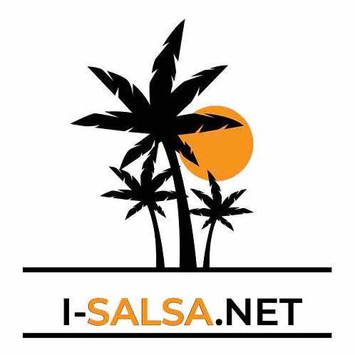 i-salsa.net