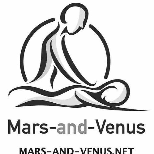 mars-and-venus.net