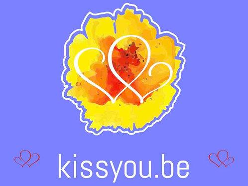 kissyou.be