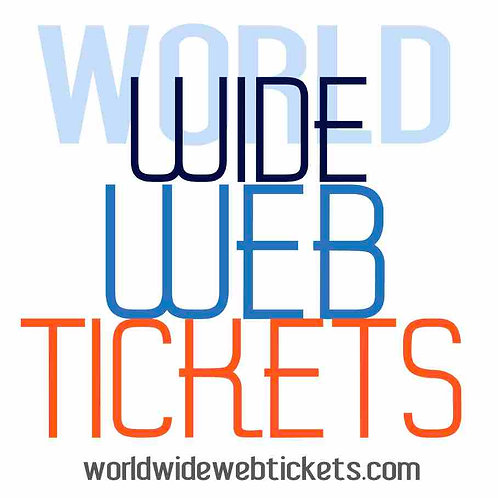 worldwidewebtickets.com