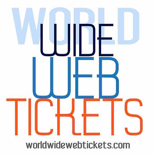 worldwidewebtickets.com