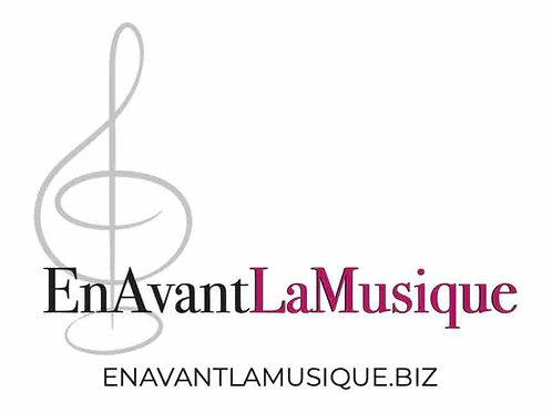 enavantlamusique.biz
