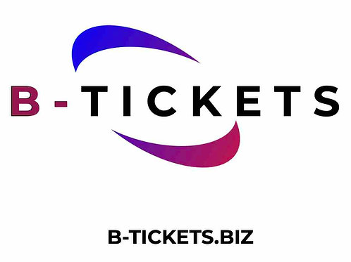 b-tickets.biz