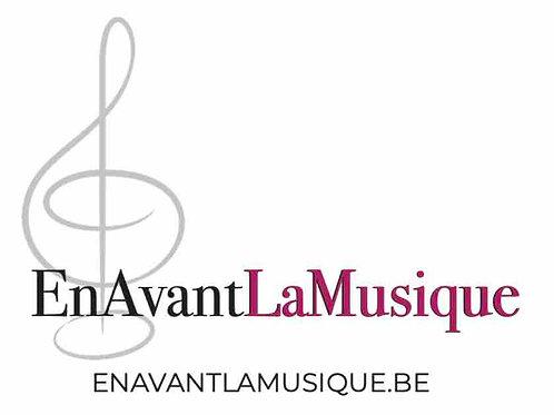 enavantlamusique.be