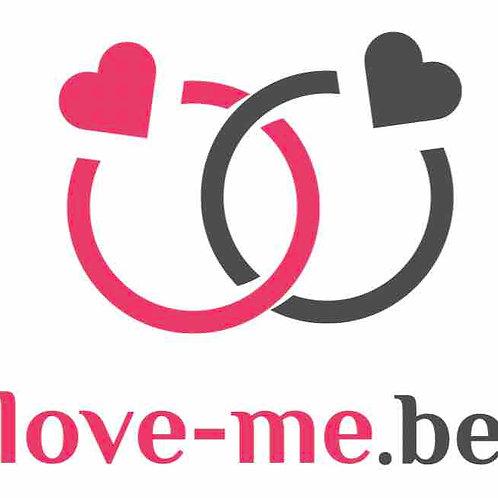 love-me.be