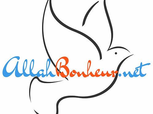 allahbonheur.net