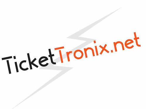 ticketronix.net