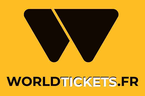worldtickets.fr