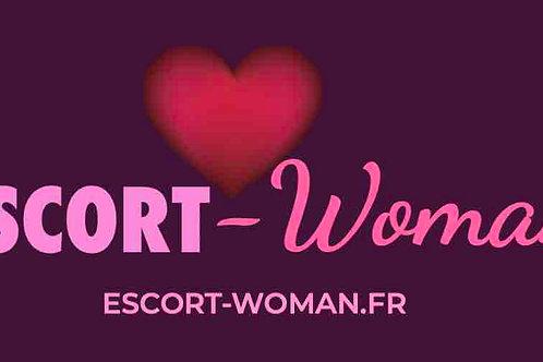 escort-woman.fr