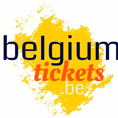 belgiumtickets.be
