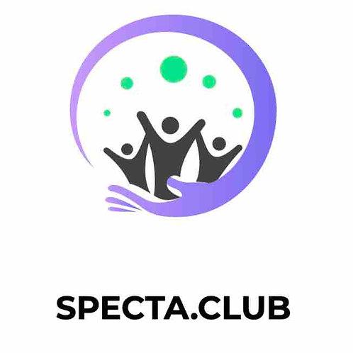 specta.club