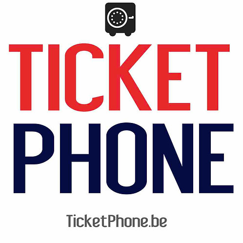ticketphone.be