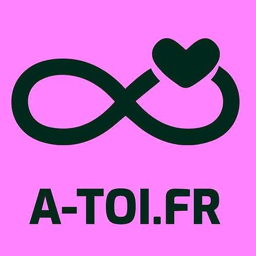 a-toi.fr