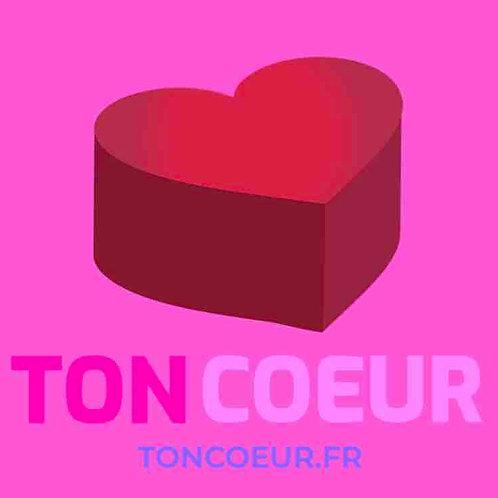 toncoeur.fr