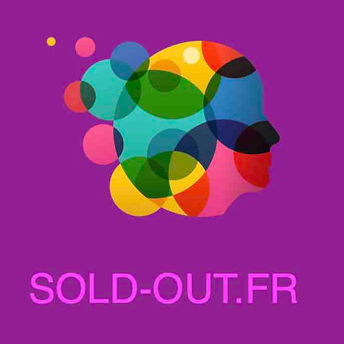 sold-out.fr