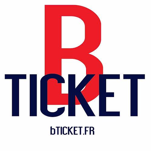 bticket.fr