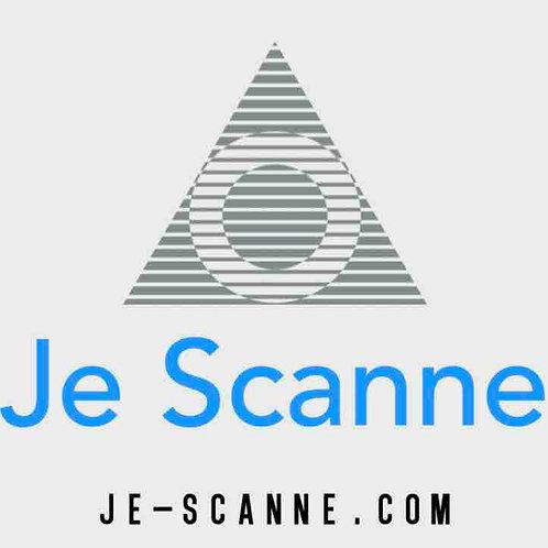 je-scanne.com