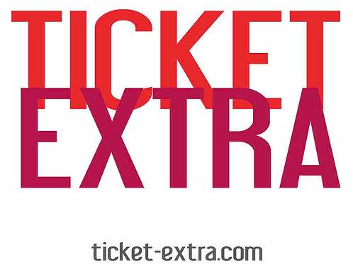 ticket-extra.com