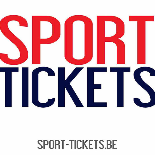 sport-tickets.be