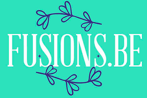 fusions.be